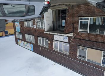 Thumbnail Office to let in Alperton Lane, Wembley