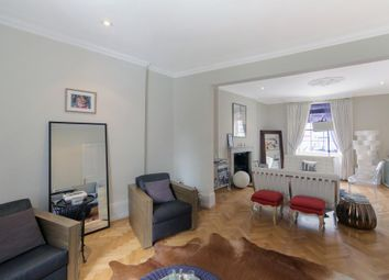 Thumbnail 5 bedroom terraced house to rent in Princedale Road, Holland Park, London