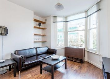 Thumbnail 2 bedroom flat to rent in Bravington Road, London