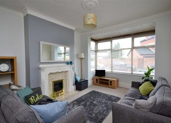 Thumbnail 3 bed property for sale in Exeter Street, Cottingham