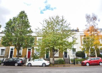 Thumbnail 4 bed property for sale in Wolsey Road, London