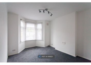 2 bed maisonette to rent in Boswell Road, London CR7