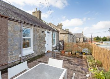 Thumbnail 1 bed flat for sale in 84 High Street, Tranent, East Lothian