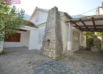 Thumbnail 2 bed villa for sale in D2-838, Stoliv, Montenegro