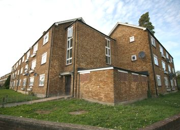 Thumbnail 2 bed flat for sale in Charlton Crescent, Barking