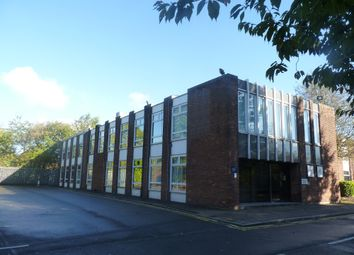 Thumbnail Office to let in Seaman Way, Wigan