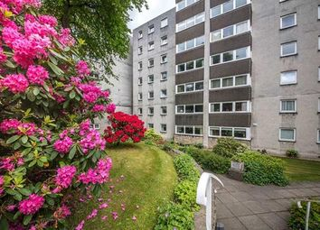 Thumbnail 3 bed flat to rent in Norwood Park, Bearsden, Glasgow