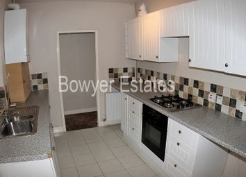 Thumbnail 3 bed property for sale in Meredith Street, Crewe, Cheshire.