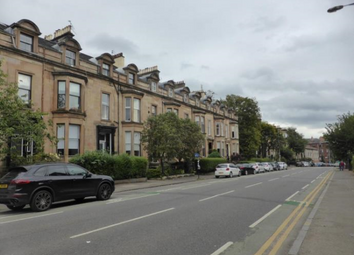 Thumbnail 3 bed flat to rent in 78 Highburgh Road, Glasgow