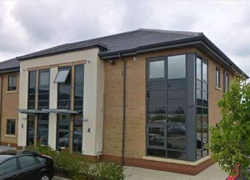 Thumbnail Serviced office to let in Malton Way, Adwick-Le-Street, Doncaster