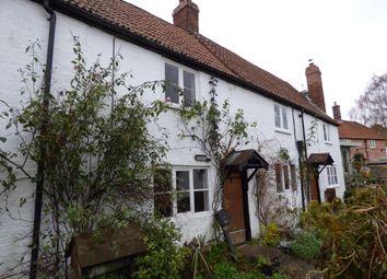 Thumbnail 2 bedroom cottage to rent in Stradbrook, Bratton, Westbury