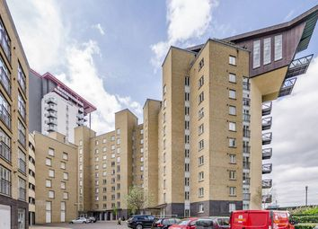 Thumbnail 2 bed flat to rent in Vanguard Building, Vanguard Building