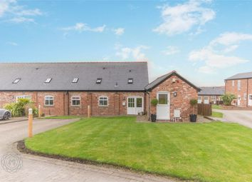 Thumbnail 4 bedroom semi-detached house for sale in Plodder Lane, Over Hulton, Bolton, Lancashire