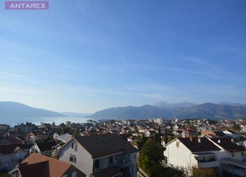 Thumbnail 2 bed apartment for sale in A2-814, Tivat, Montenegro