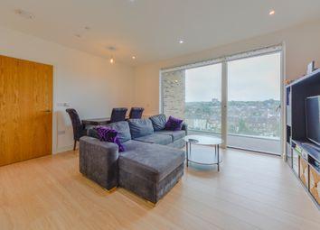 Maraschino Apartments, Morello, Croydon CR0. 1 bed flat