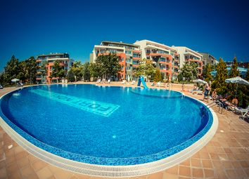 """Thumbnail 1 bed apartment for sale in Complex """"Green Fort"""", Sunny Beach, Bulgaria"""