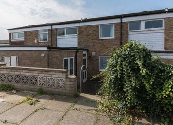 Long Meadow Way, Canterbury, Kent CT2. 5 bed terraced house