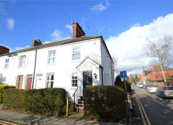 Thumbnail 3 bed property for sale in Oxford Road, Wokingham, Berkshire