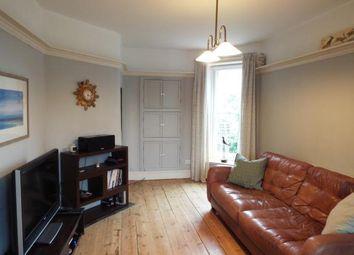 Thumbnail 4 bed detached house for sale in Hunstanton, Kings Lynn, Norfolk