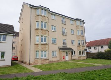 Thumbnail 1 bed flat for sale in Mcgregor Pend, Prestonpans
