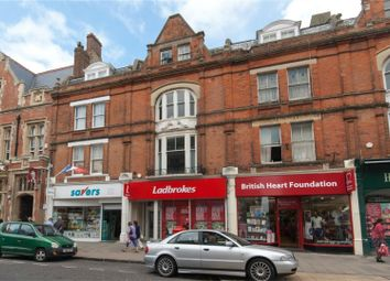 1 bed property to rent in Majestic Parade, Sandgate Road, Folkestone CT20