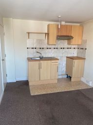 Thumbnail 2 bed property to rent in Alma Road, Winton, Bournemouth