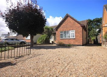 Thumbnail 3 bed bungalow for sale in Waverley Crescent, Wickford