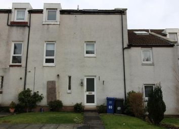 Thumbnail 3 bed town house to rent in Mains River, Erskine