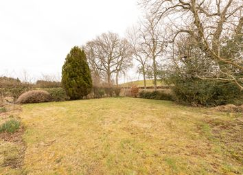 Thumbnail Land for sale in Kirkton Of Ruthven, Meigle, Blairgowrie