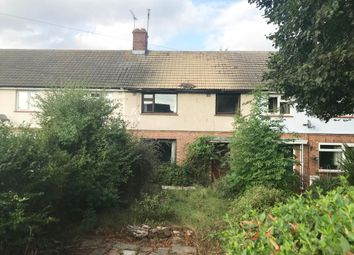 Thumbnail 3 bed terraced house for sale in 39 Pyms Road, Chelmsford, Essex