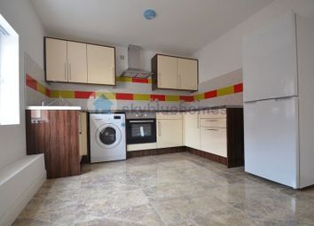 Thumbnail 2 bedroom flat to rent in Pocklingtons Walk, Leicester