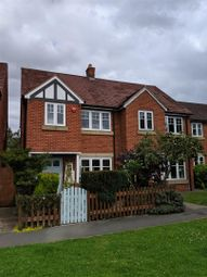 Thumbnail 2 bed property for sale in Colliery Heights, Baddesley Ensor, Atherstone