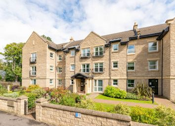Thumbnail 1 bed property for sale in 26 Caiystane Court, 11 Oxgangs Road North, Edinburgh