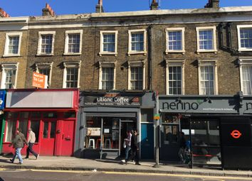 Thumbnail Studio to rent in Caledonian Road, London