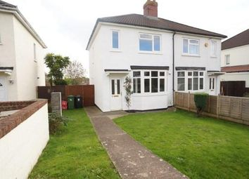 Thumbnail 3 bed property for sale in Coronation Road, Kingswood, Bristol