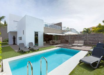 Thumbnail 5 bed villa for sale in Habitats Del Duque, Playa Del Duque, Tenerife, Spain