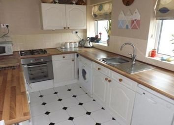 Thumbnail 2 bed terraced house to rent in Dolphin Lane, Acocks Green, Birmingham