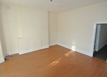 Thumbnail 2 bed flat to rent in West Hendon Broadway, Hendon