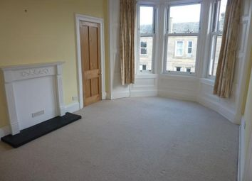 Thumbnail 2 bedroom flat to rent in Comiston Road, Edinburgh