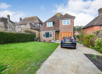 Thumbnail 3 bed property for sale in Walnut Tree Walk, Ratton, Eastbourne