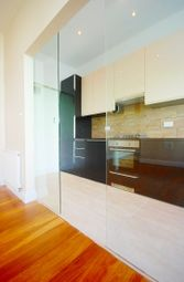 Thumbnail 2 bed flat for sale in Harrow Road, Westbourne Park, London