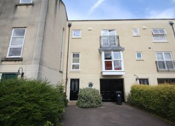 Thumbnail 3 bed property to rent in Strathearn Drive, Westbury-On-Trym