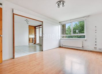 Thumbnail 3 bed flat for sale in Rathbone House, Brondesbury Road, London