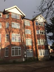 Thumbnail 3 bed flat to rent in Barnfield Flat, Southampton