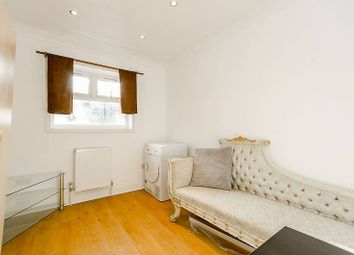Thumbnail 5 bed terraced house for sale in Frith Road, Leytonstone
