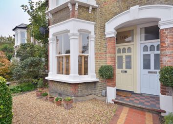 Thumbnail Flat for sale in White Hart Lane, Barnes