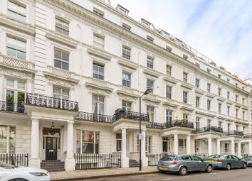 Thumbnail 2 bed flat for sale in St Stephens Gardens, Westbourne Grove