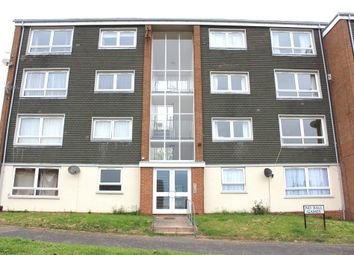 Thumbnail 1 bed flat to rent in Wynford Road, Exeter
