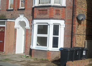 Thumbnail Room to rent in Marlborough Road, Watford