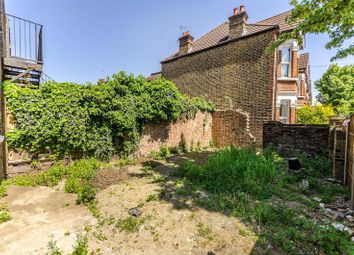 Thumbnail 2 bed flat for sale in Wood Lane, White City